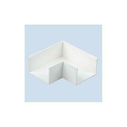 PC1910 Mini Trunking Angle Joint 38mm x 25mm x 10