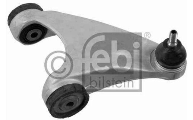 FEBI BILSTEIN Barra oscilante, suspensión de ruedas Antes Derecho superior 2316
