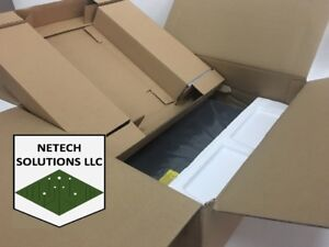 New-Open-Box-Cisco-WS-C2960X-48LPS-L-Switch-managed-48-port