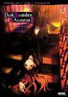 Dusk Maiden of Amnesia Complete Colle 0814131019837 DVD Region 1