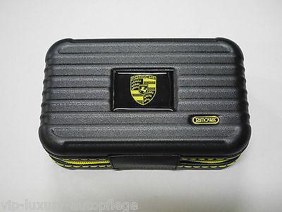 Porsche Design kollektion erkunden bei eBay!