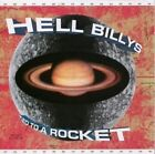 Tied To A Rocket 0620638015728 CD
