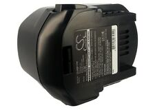 12.0V Battery for AEG BSS12RW BWS 12C FL12 GPS-System 0700 980 320 Premium Cell