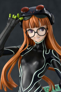 Persona-5-Sakura-Futaba-Phantom-thief-Ver-Limited-Edition-figure-from-JAPAN