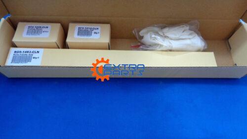 3 Pcs RK-1200 Maintenance Roller Kit for HP LaserJet 1000 1200 1300 USA SELLER