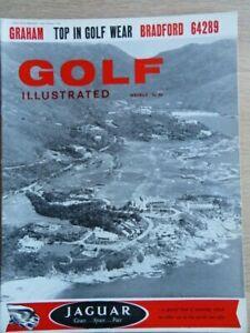 Shek-o-Golf-Club-Hong-Kong-Golf-Illustrated-Magazine-1966