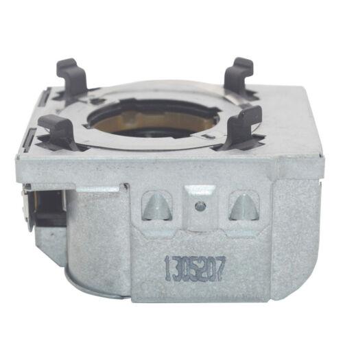 HID Xenon Ballast Igniter OE# 5DD00831950 Fit SAAB AUDI A6 A8 BMW E53 E85 E86 X5