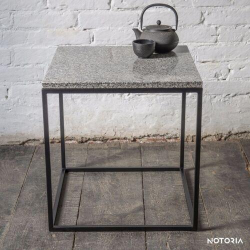 Industrial chic collection on ebay for Wohnzimmertisch country