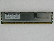 2GB  FOR HP WORKSTATION XW6400 XW6600 XW8400 XW8600