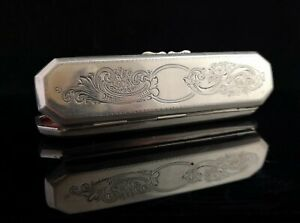 Victorian-sterling-silver-spectacle-case-glasses-case