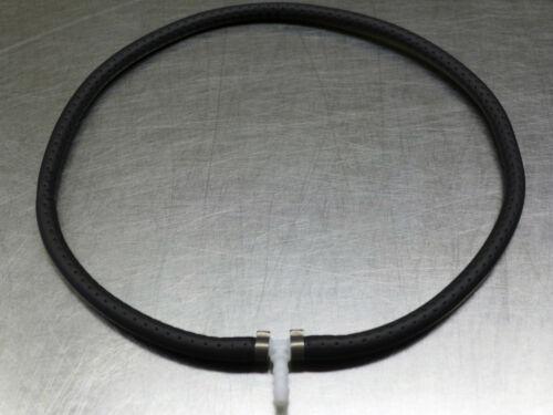Lk-35 étang Insufflation d/'oxygène pompe compresseur insufflation Pompe Ausströmer-Ring