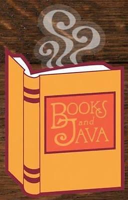 BooksAndJava