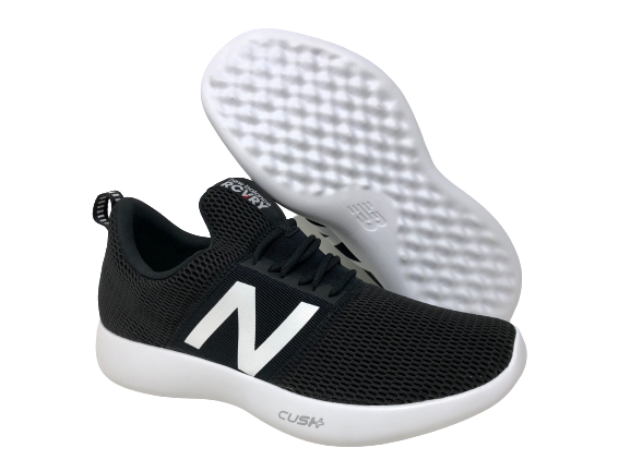 Balance Women's Cypher Run V2 Shoe