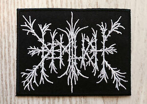 DEMILICH-OFFICIAL-EMBROIDERED-IRON-ON-PATCH-STICKERS-FREE-SHIPPING