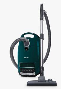 Miele-Complete-C3-PowerLine-Vacuum-Cleaner-890W-Petrol-Alternative-Brush-B