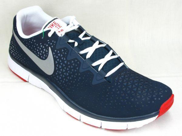 NIKE NIKE NIKE FRRE Haven 3.0 moiré presto scarpe da ginnastica gr 42 us 8, 5 scarpe estate 511226-401 d6662c