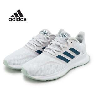 Adidas Women Running Shoes Runfalcon