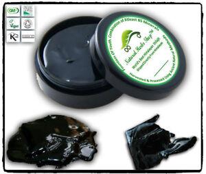 Shilajit-Himalayan-Fulvic-Acid-Salajeet-by-Natural-herbs-Shop-10-Grams
