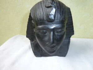 299eaaf3156 ... Moulage-du-Musee-du-Louvre-Egyptien
