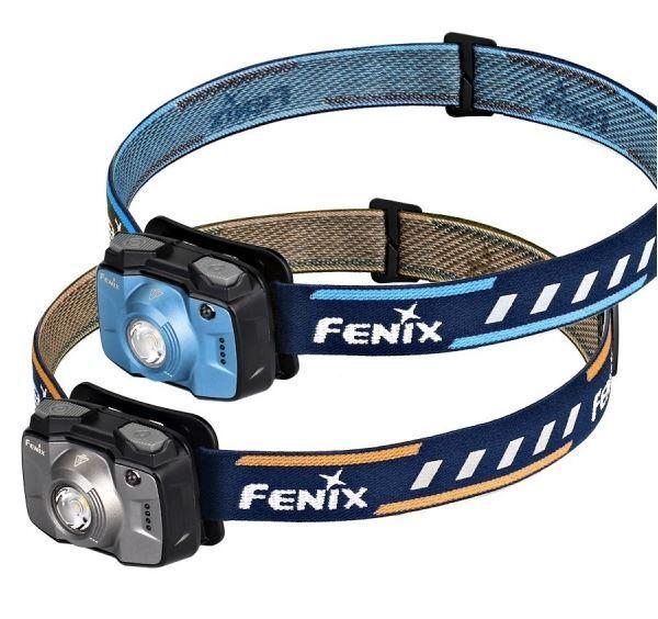 Fenix HL32R Rechargeable Lightweight 600 Lumen Head Head Head Torch Walking, Outdoors fc20c5