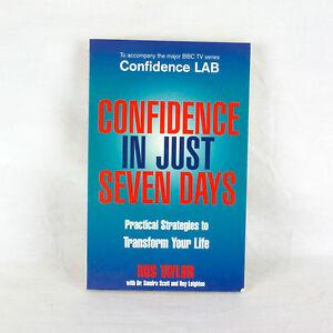 Confiance-En-Juste-Seven-Days-par-Ros-Taylor-Roy-Leighton-Sandra-Scott
