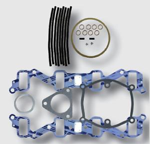 Injector Install KitDTech # DT650027 1994-2000 GM 6.5L Diesel EnginePump