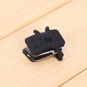Pairs-MTB-bicycle-disc-brake-pads-for-Avid-BB7-Hydraulic-amp-Avid-juicy-3-5-7