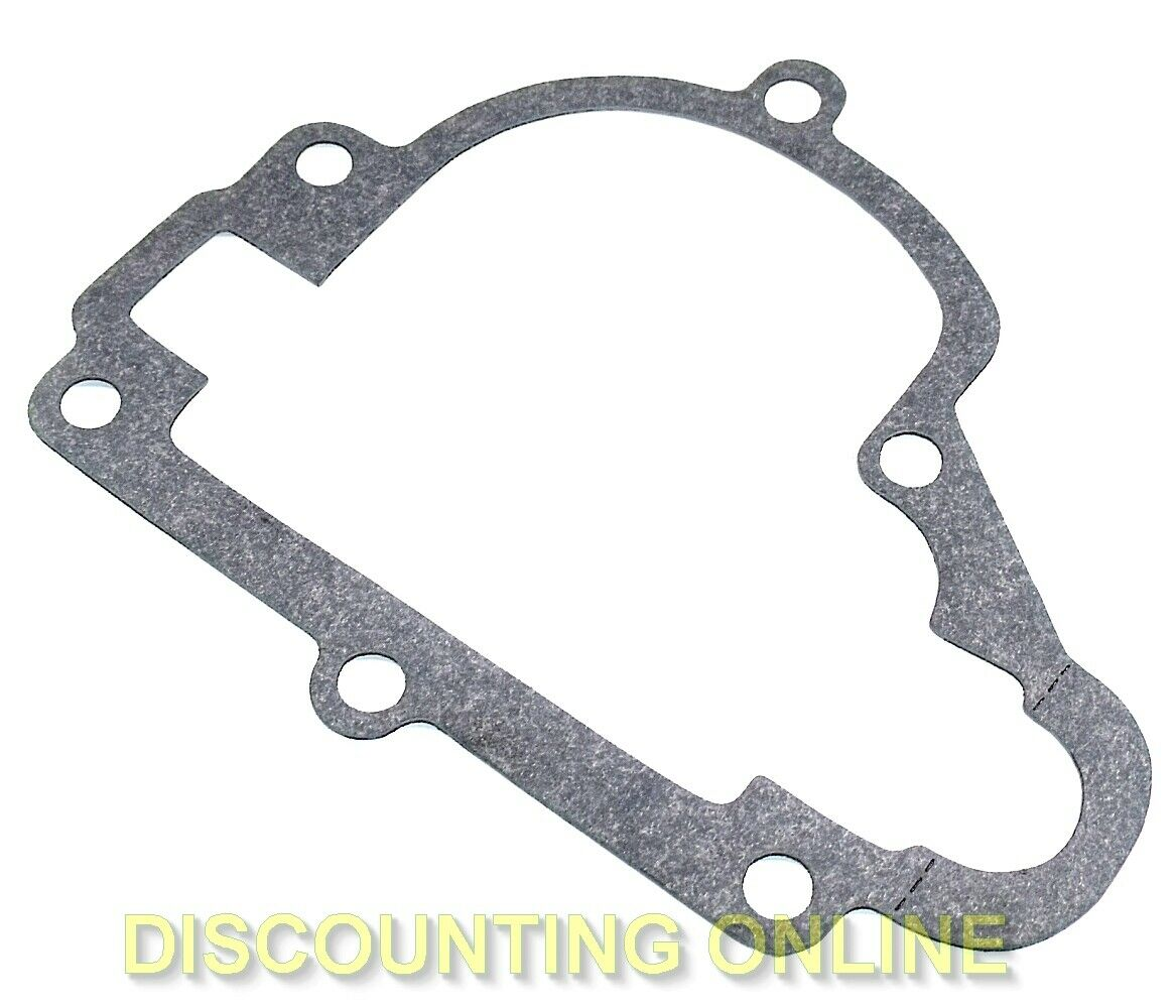 6 Month No Hassle Warranty Belt Fits Ariens 07204600 07209900 Gravely 026137