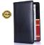 thumbnail 4 - Mymazn-Waiter-Book-Server-Wallet-Server-Pads-Waitress-book-Restaurant-Waitstaff