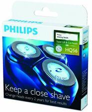 Artikelbild Philips HQ 56/50 Scherkopfeinheit NEU OVP