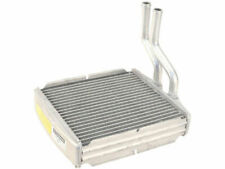For 1980-1997 Ford F250 Heater Core Motorcraft 55414GS 1981 1982 1983 1984 1985