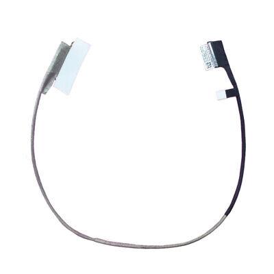 Lenovo Thinkpad X240 X250 X260 X270 LCD Cable 01AV932 DC02C008V00 1920*1080 tbsz
