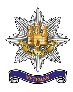 ROYAL-ANGLIAN-VETERAN-STICKERS-x2-BRITISH-ARMED-FORCES-MILITARY-REGIMENT-5-034