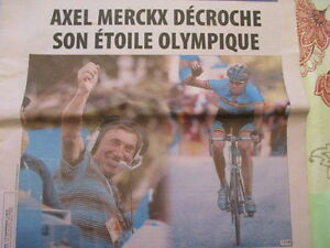 VELO-AXEL-MERCKX-MEDAILLE-DE-BRONZE-AUX-JEUX-OLIMPIQUES-14-08-2004