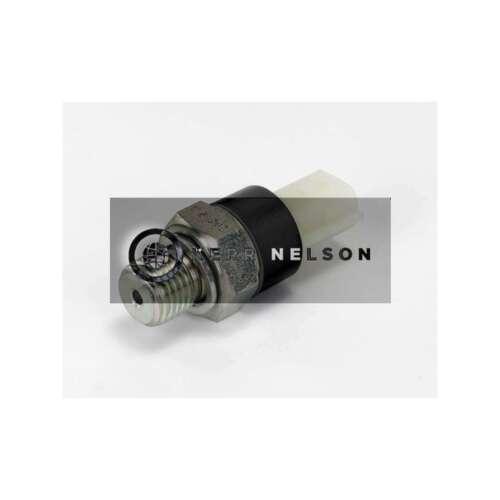 Genuine Kerr Nelson Pression D/'huile Interrupteur-SOP091