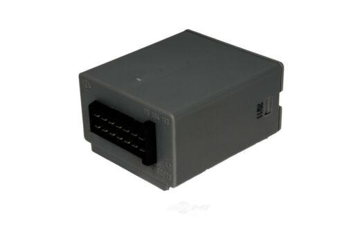 Relay Control Module ACDelco GM Original Equipment 90494163