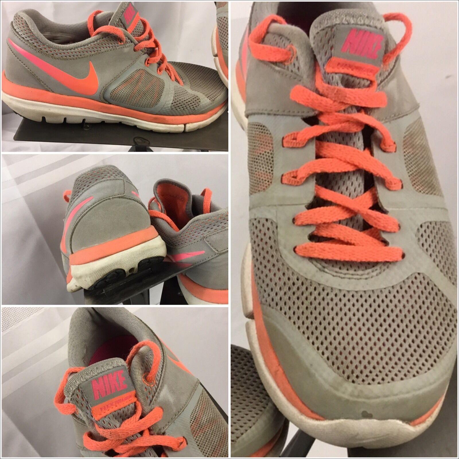 Nike Flex 2014 Free Run Comfortable Brand discount