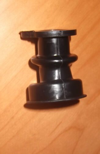 Ansaugkrümmer passend Stihl 021 MS210 motorsäge kettensäge neu