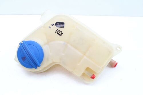 OVERFLOW COOLANT EXPANSION TANK WATER RESERVOIR AUDI A4-8E0121403