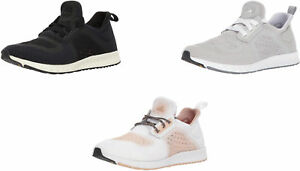 5e039799f8 Details about adidas Women's Edge Lux Clima Running Shoes, 3 Colors