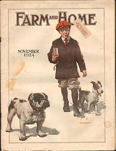 NOV-1924-FARM-AND-HOME-farming-magazine-DOGS