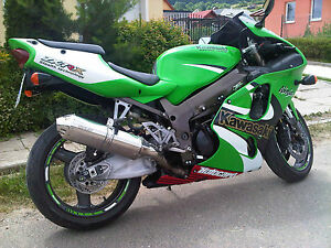 Kawasaki zx7r chassis zx10r engine conversion mounting image is loading kawasaki zx7r chassis zx10r engine conversion mounting adapter fandeluxe Image collections