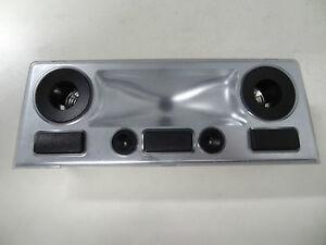 ORIGINALE-BMW-E60-Serie-5-M5-LAMPADA-LETTURA-INTERNI-ant-6962033-per-leggere