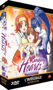 Rumbling-Hearts-Integrale-Gold-3-DVD