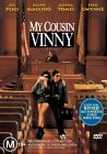 My Cousin Vinny (DVD, 2006)