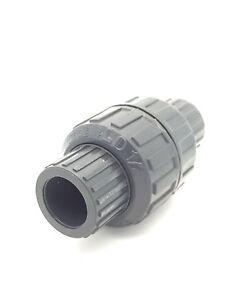 10 PCS SMD-resistenza Precisione thin film 2512 49r9 49,9r 0,5w 0,1/% 25ppm