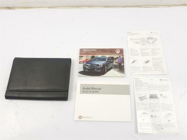 RUOTA IN LEGA D/'ARGENTO Kit Di Riparazione Per Mercedes GLA-Class Cordolo DANNI GRAFFI raschiare