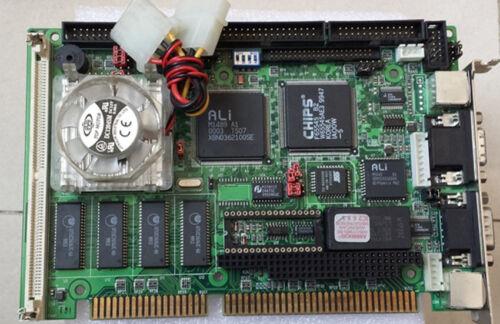 1pc used  AR-B1476 V1.3  Motherboard