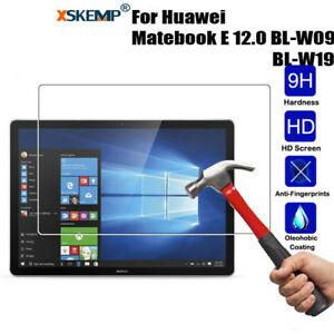 Details about Tempered Glass Screen Protector Cover For HUAWEI MediaPad C5  8 0 / 10 0 T5 10 1