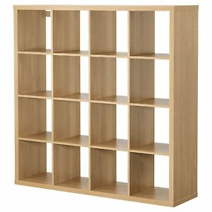 bookshelf living bookcases white shelves storage bookcase scoping shelf organizer cube me furniture black room